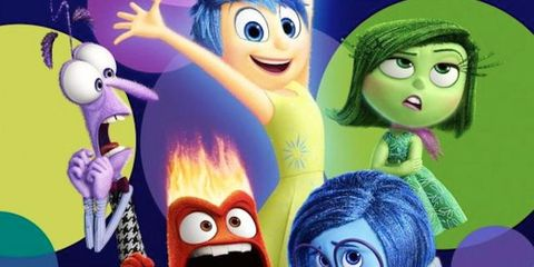 Animation, Fictional character, Animated cartoon, Art, Cartoon, Violet, Illustration, Painting, Graphics, Drawing,
