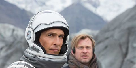 Mountainous landforms, Personal protective equipment, Helmet, Mountain range, Astronaut, Summit, Ridge, Armour,