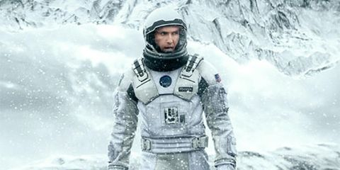Winter, Freezing, Geological phenomenon, Snow, Space, Glacial landform, Astronaut, Glove, Military person, Soldier,