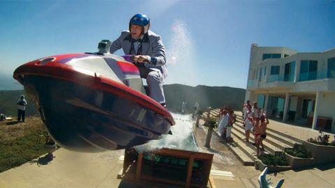 Watercraft, Personal protective equipment, Helmet, Personal water craft, Jet ski, Adventure, Boat, Naval architecture,