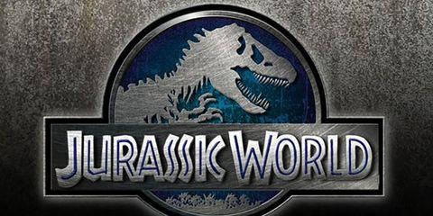 Font, Symbol, Graphics, Emblem, Trademark, Fish, Silver, Dinosaur, Alligator,