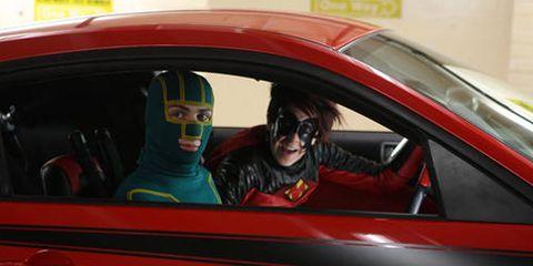 Automotive design, Car, Vehicle door, Car seat, Automotive mirror, Luxury vehicle, Trunk, Automotive window part, City car, Rear-view mirror,