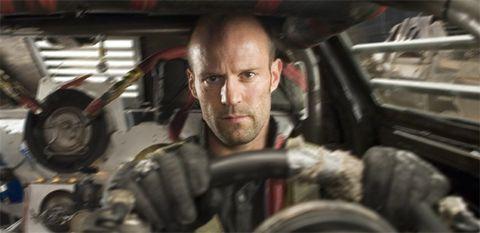 Motor vehicle, Beard, Steering wheel, Facial hair, Steering part, Driving, Car seat,