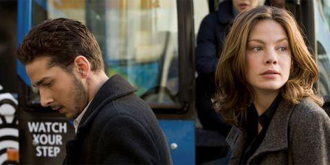 Head, Nose, Cheek, Hairstyle, Chin, Forehead, Eyebrow, Transport, Passenger, Jaw,