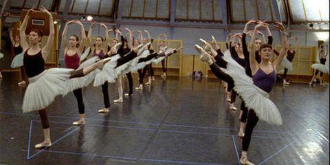 Entertainment, Performing arts, Event, Social group, Dancer, Photograph, Performance, Performance art, Dance, Choreography,