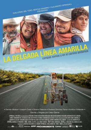 Poster, Advertising, Transport, Asphalt, Adaptation, Movie, Road, Vehicle,