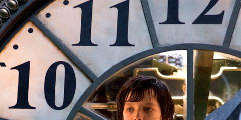 Mammal, Number, Clock, Circle, Symbol,