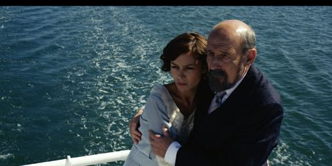 Water, Ocean, Interaction, Vacation, Love, Holiday, Sea, Romance, Honeymoon, Sound,