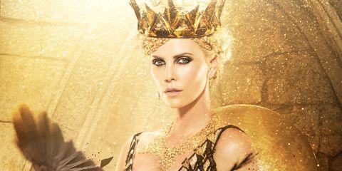 Crown, Headpiece, Hair accessory, Headgear, Art, Beauty, Costume accessory, Painting, Cg artwork, Feather,