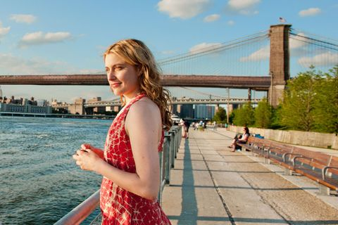 Tourism, Bridge, Cable-stayed bridge, Leisure, Summer, Suspension bridge, Vacation, Beauty, Travel, Extradosed bridge,