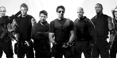 Human, People, Social group, Standing, Photograph, Team, Crew, Law enforcement, Military uniform, Organization,