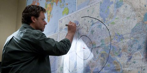 Wall, World, Map, Atlas, Diagram, Drawing,