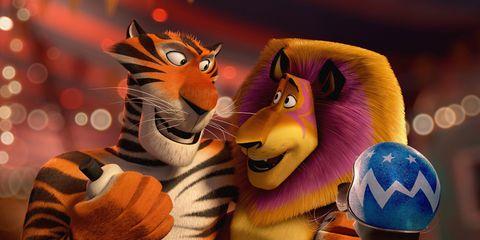 Animation, Animated cartoon, Cartoon, Fur, Illustration, Felidae, Fictional character, Whiskers, Humour, Graphics,