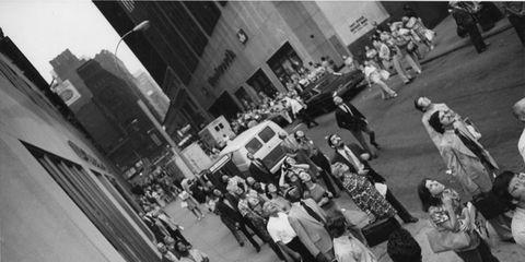 Monochrome, Road, Photograph, Street, Monochrome photography, Urban area, Black-and-white, Metropolitan area, Photography, Snapshot,