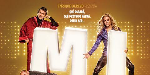Poster, Advertising, Movie, Graphic design, Graphics, Hip-hop dance, Band plays, Talent show, Concert dance, Dancer,