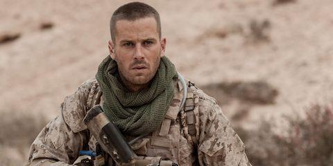 Soldier, Military uniform, Military camouflage, Military person, Camouflage, Army, Military, Marines, Military organization, Uniform,