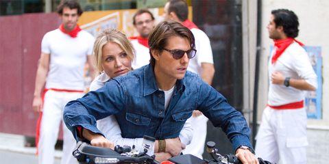 Eyewear, Vision care, Motorcycle, Sunglasses, Goggles, Street fashion, Motorcycling, Motorsport, Motorcycle helmet,