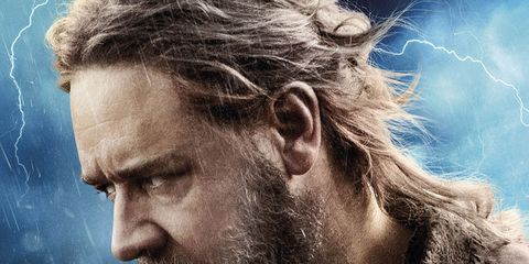 Hairstyle, Entertainment, Forehead, Facial hair, Poster, Beard, Movie, Space, Fictional character, Lightning,