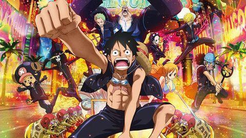 Animation, Animated cartoon, Black hair, Cartoon, Art, Cg artwork, Fiction, Anime, Fictional character, Graphics,