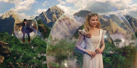Mountainous landforms, Mountain range, Mountain, Highland, Ridge, World, Summit, Hill station, Long hair, Cg artwork,