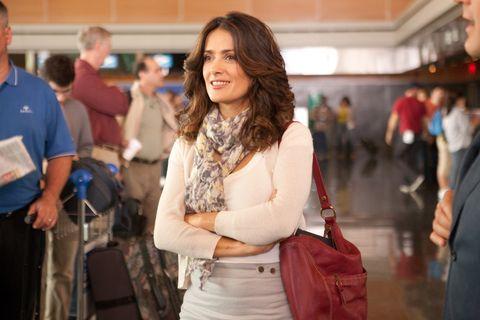 Shoulder, Bag, Style, Luggage and bags, Fashion accessory, Fashion, Street fashion, Waist, Shoulder bag, Handbag,