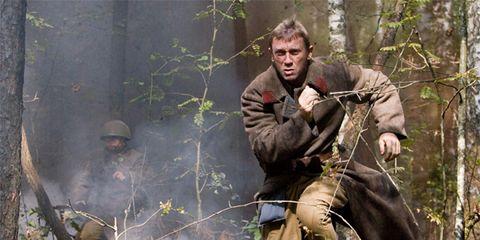 Human, Forest, Smoke, Shotgun, Jungle, Boot, Pollution, Action film,