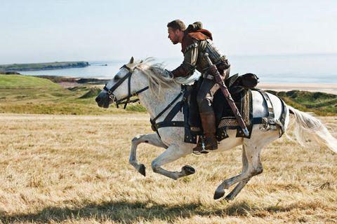 Human, Halter, Bridle, Horse supplies, Rein, Horse, Shoe, Horse tack, Working animal, Saddle,