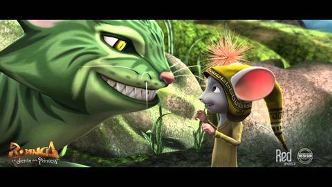 Green, Animation, Cartoon, Fictional character, Animated cartoon, Tooth, Hulk, Illustration, Fiction, Graphics,
