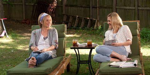 Leg, Sitting, Leisure, Outdoor furniture, Furniture, Sharing, Lap, Comfort, Garden, Backyard,