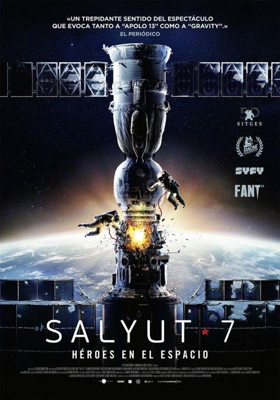 Nuevas Pelis - Página 30 Salyut-7-heroes-en-el-espacio