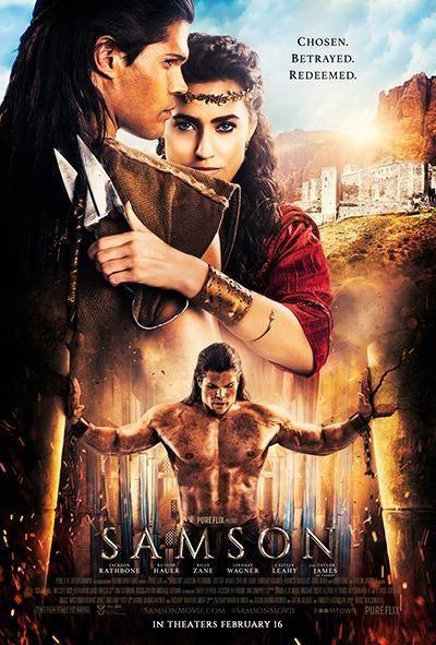 Movie, Poster, Album cover, Action film, Hero,