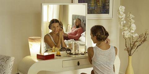 Arm, Room, Interior design, Comfort, Interior design, Sitting, Beauty, Serveware, Home, Photography,