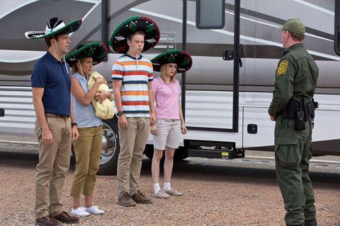 Hat, Shorts, Sun hat, Military uniform, Travel, Umbrella, Military person, Security, Service, Cargo pants,