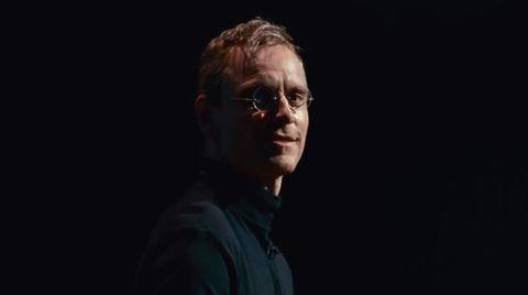a74c94327d1 Película Steve Jobs - crítica Steve Jobs