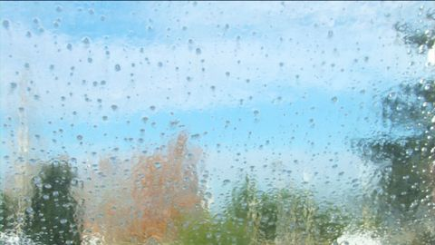 Liquid, Fluid, Drop, Glass, Drizzle, Moisture, Colorfulness, Rain, Precipitation, Transparent material,