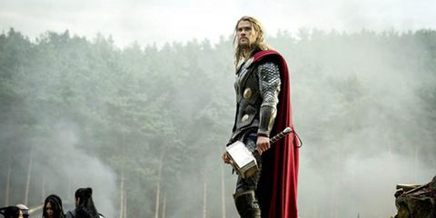 Facial hair, Beard, Costume, Viking, Smoke, Troop, Middle ages, Armour, Fictional character, Cloak,