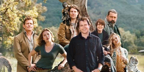 Human, People, Social group, People in nature, Family, Family pictures, Boot, Family taking photos together, Love, Woodland,