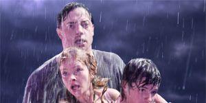 People, Interaction, Blackboard, Acting, Scene, Chalk, Song, Movie,