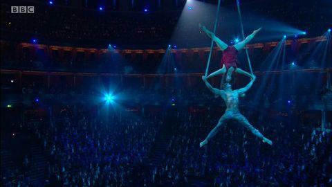 Performance, Entertainment, Performing arts, Circus, Acrobatics, Public event, Event, Aerialist, Performance art, Stage,
