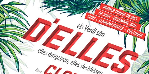 Font, Advertising, Poster, Arecales, Graphic design, Graphics, Brochure, Publication, Palm tree,
