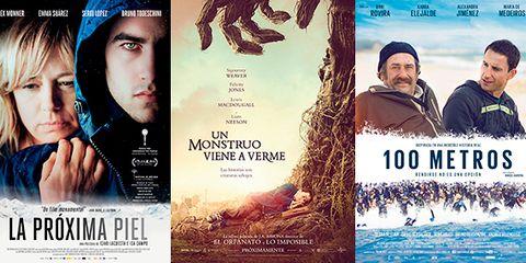 Human, People, Adaptation, Poster, Facial hair, Advertising, Movie, Publication, Dinosaur, Fictional character,
