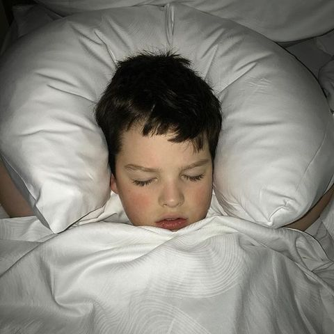 Child, Baby, Head, Nose, Skin, Sleep, Bedtime, Cheek, Eye, Comfort,