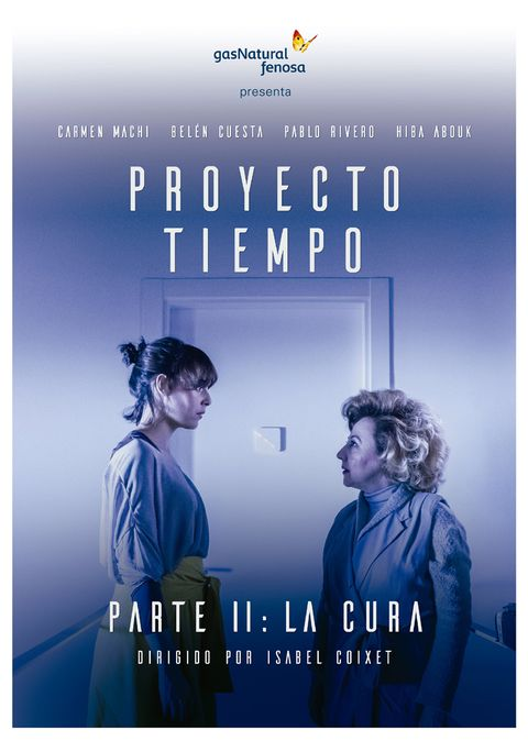 Text, Poster, Movie, Sky, Book cover, Font, Novel, Album cover,