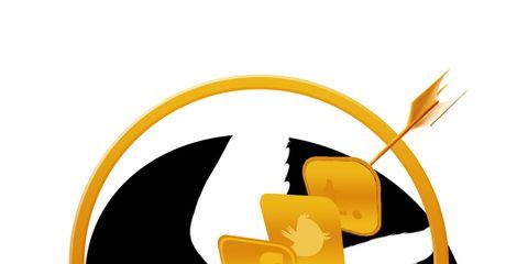 Yellow, Symbol, Graphics, Flame, Graphic design, Artwork, Fire, Clip art,