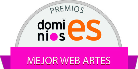 Text, Magenta, Purple, Pink, Violet, Font, Lavender, Circle, Graphics, Oval,