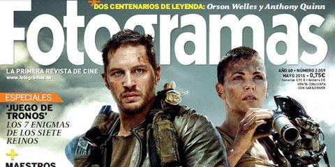 Entertainment, Soldier, Poster, Movie, Publication, Hero, Action film, Magazine, Air gun, Marines,