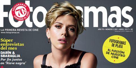 Magazine, Publication, Photography, Advertising,