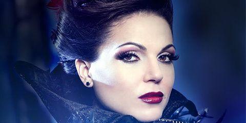 Hair, Face, Lip, Blue, Beauty, Eyebrow, Hairstyle, Head, Eye, Skin,