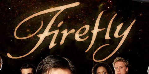 Album cover, Musical, Event, Font, Movie,