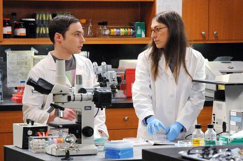 Research, Researcher, Chemist, Pharmacy technician, Microscope, Scientific instrument, Science, Laboratory, Scientist, Job,